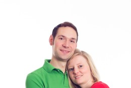 Teadlased: kallistus teeb terveks!