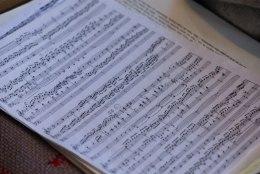 GALERII | Bach 333: Tartu Jaani kirikus kõlas viis tundi järjest Bachi muusika