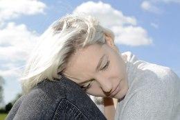 Miks kevaditi väsimus kimbutama kipub?