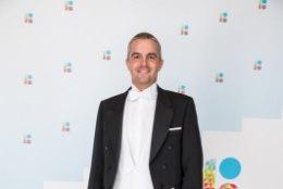 Kantsler Paavo Nõgene suundub Tallinki Gruppi juhtima, ettevõtte müük peatati