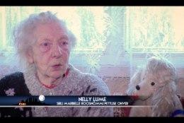 """""""Kuuuurija"""" täna: pettur jätab 91-aastase vanaproua koduta!"""