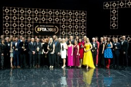 TELETOP: EFTA-sid vaatas kolme kanali peale kokku 188 000 televaatajat