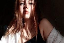 BLOGIAUHINNAD | Blogija Grete Pedak: räägin oma blogis asjades suhteliselt avameelselt