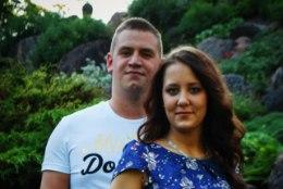 BLOGIAUHINNAD | Blogija Anett Jõgisoo: nii palju kui on inimesi, on ka erinevaid arvamusi