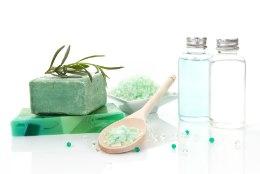 Kosmeetikatoodetes kasutatavale säilitusainele kehtestatakse rangemad piirangud