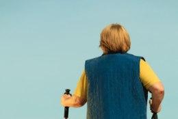 KAHEKSA SOOVITUST: liigeste eest hoolitsemine säilitab liikumisrõõmu