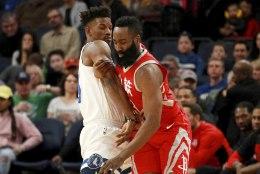 NBA ÕIGE HOOAEG ALGAB: habemiku tõetund, noor veri ja tiitlikaitsja õnn