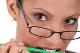 TEADLASED SOOVITAVAD: üheksa üllatavat nõksu, mis aitavad peavaluga võidelda