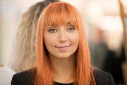 Kui nunnu! Tanja Mihhailova-Saar jagab imearmsat kaadrit pisipojaga