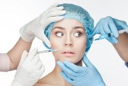Terviseamet: messiboksis ilusüste teha ei tohi