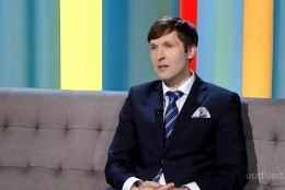 TV3 VIDEO | Martin Helme: töötame selle nimel, et olla järgmiste valimiste järel võimul