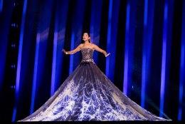 DETAILNE HÄÄLETUSTABEL | Kes kui palju punkte Eestile Eurovisioni finaalis andis?