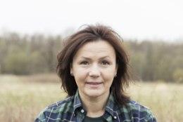 SÖÖ UMBROHTU! Eesti metsa supertoit on kõrvenõges