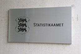 Statistikaamet asub uurima, kas inimesed elavad ka päriselt registreeritud elukohas
