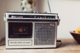 Tegevust alustab suurõppuse Siil raadio
