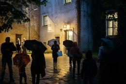 Muuseumiööl avavad tasuta oma uksed 211 paika üle terve Eesti