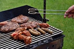Grillmeister soovitab: valmista head grill-liha nii!