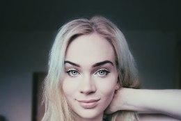 BLOGIAUHINNAD | Blogija Helen Kõpp: negatiivne vastukaja on mind kõvasti edasi arendanud