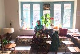BLOGIAUHINNAD | Reisiblogija Susanna Veevo: eestlased käivad nii adrenaliinirohketel reisidel, aga keegi peale lähiringkonna ei tea sellest!