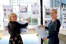 GALERII | 116 Eesti suurpere lood jõudsid Eesti Rahva Muuseumi