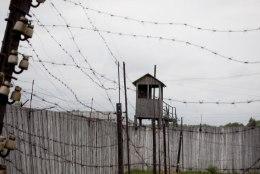 Vene siseministeerium: Gulagi arhiive ei hävitata, vaid digitaliseeritakse