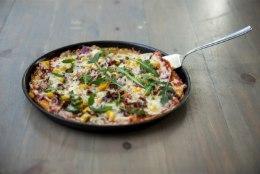 Kas sa sööd pitsat õigesti? Kokk paljastab, kuidas tegelikult itaallaste lemmikrooga mekkida tuleb