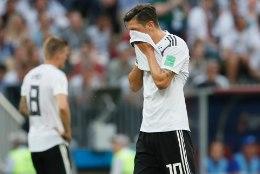 KISUB TULISEKS! Kas sakslaste superstaar lahkub koondisest?