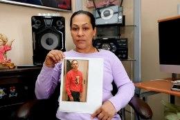 KOHUTAV: bande tappis New Yorgis eksikombel vale nooruki