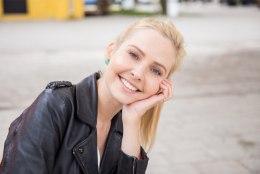 Piret Järvis-Milder: Laste tulemine siia ilma ei peaks olema numbrite, vaid armastuse küsimus