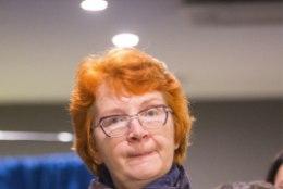 Yana Toom: Putini Venemaa ei ole demokraatlik riik