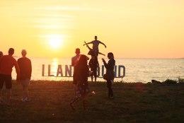 PILDID | I Land Soundi elamusfestivalil on pöörane menu, kõik piletid on välja müüdud!