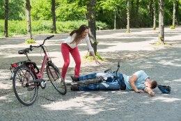 EMO ARST HOIATAB: vale esmaabi võib viia halvatuseni