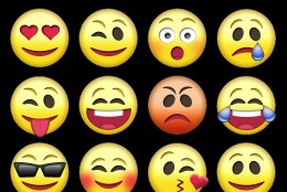 MÄLUMÄNG | Kas tunned ära need 14 Eesti laulu emotikonides?