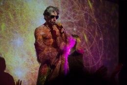 VIDEO | Ka stripparid patustavad! Marco Tasane ülistab uues loos kihilisi küpsiseid