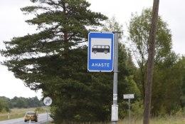 GALERII | VERETÖÖ KODUTALUS: Pärnumaal tappis purjus mees oma vanema venna