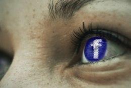 KUKUVAD, KUKUVAD: Facebooki ja Twitteri väärtus langes kivina