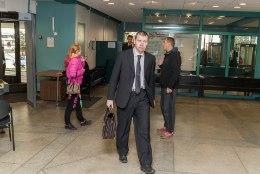 Liiklusjurist Indrek Sirk: liikleja on harjunud, et politseid Eesti teedel enam pole
