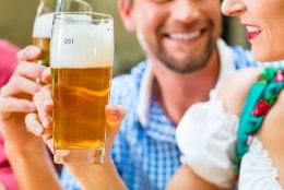 9 ootamatut fakti õllest. KAS TÕESTI TERVISEJOOK?