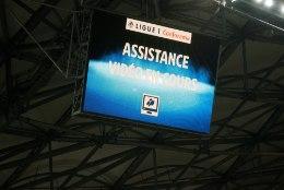 AJALUGU TEHTUD: Prantsusmaa liigas skooriti esimene VARi määratud penalti