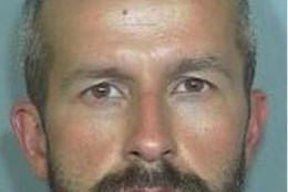 Pereisa süüdistatakse kahe pisitütre ja raseda abikaasa tapmises