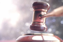 Kes on Savisaare kohtuasja lõpetamisest keeldunud kohtunik? Särav isiksus, kuid lühikese süütenööriga