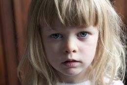 VAESUS RIKUB ELU: eriti haavatavad on kuni kaheaastased lapsed