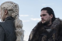 """FÄNN, KAE: HBO uue hooaja treiler heitis valgust ka """"Troonide mängu"""" kaheksandale hooajale"""