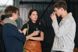 GALERII | Noortebändi seminaripäeval esinesid nimekad tegelased