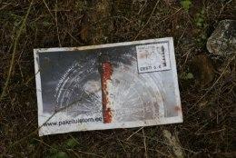 GRAAFIK   Eestis surnud välismaalaste edetabelit juhivad soomlased, suur hulk surmadest on vägivaldsed