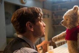 """Hiinas keelustati Puhhi meemide tõttu uus film """"Christopher Robin"""""""