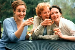 EESTIS JUUAKSE, ET JÄÄDA PURJU. Kas alkohol on mõjutanud ka sinu tervist?