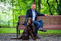 Margus Tsahkna kinnitas, et liitub Eesti 200-ga