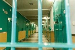 Eestis on trellide taga 15 alaealist kurjategijat