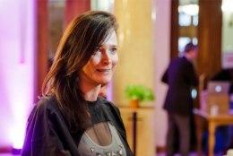 TV3 VIDEO   Sünnipäevalaps Carmen Kass: töötan hea meelega ka siis, kui olen 80